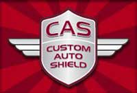Custom Auto Shield